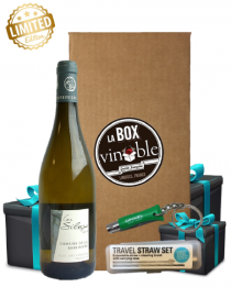 photos produits box vinoble
