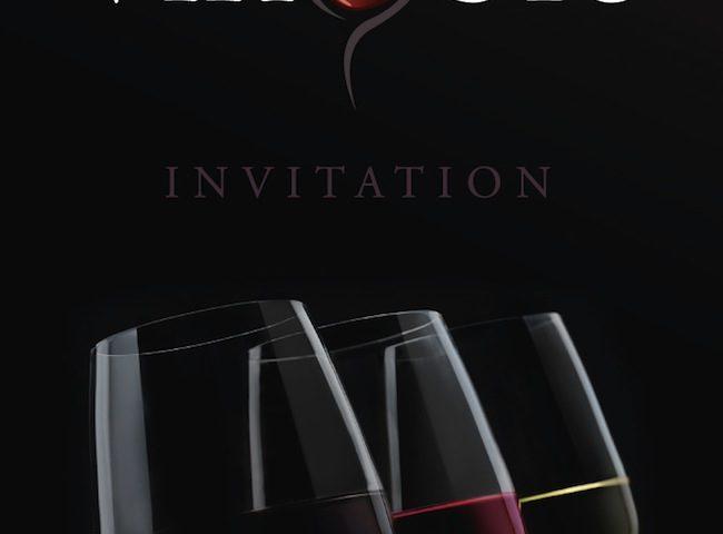 Vinoble_Inauguration