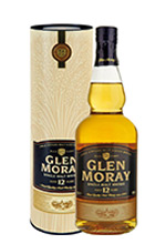 Glen-Moray-12-ans-single-malt-Speyside-Ecosse