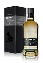 Ledaig-10-ans-single-malt-Isle-of-Mull-–-Ecosse