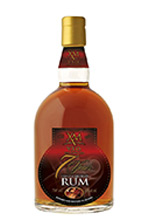 Rhum-XM-7-ans-Guyane-Britannique