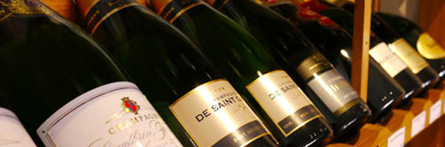 champagne-achat-caviste-limoges