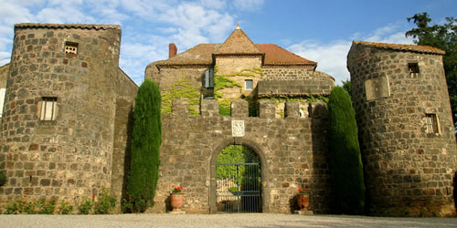 preignes-le-vieux-chateau