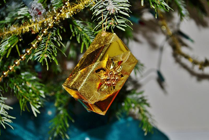 idee-cadeau-noel-vin-limoges-caviste-vinoble