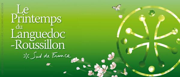 degustations-vins-aoc-languedoc-limoges-caviste