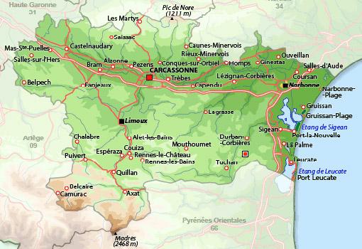 embres-et-castelmaure-domaine-vinoble