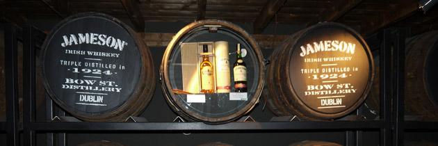 jameson-whisky-limoges-caviste-vinoble