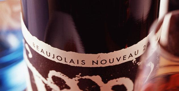 beaujolais-nouveau-limoges-vinoble