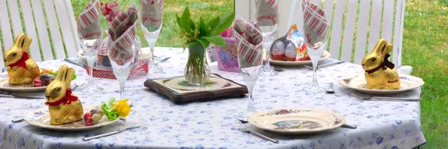 table-repas-paques-vins-vinoble-limoges