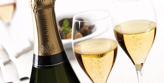 henriot-champagne-vinoble-limoges