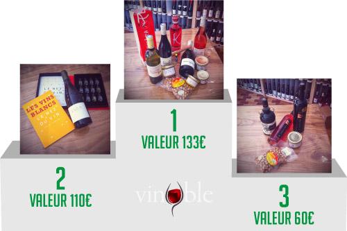 Prix-vinoble-concours