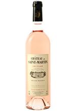 cuvee-grande-reserve-2013-chateau-saint-martin