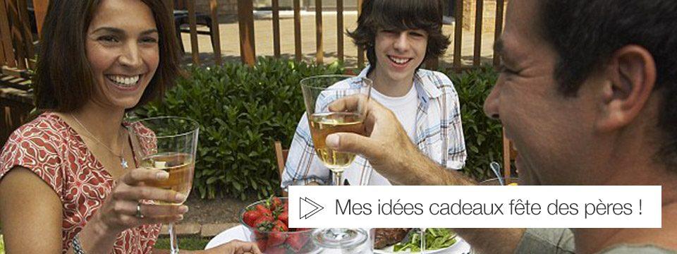 idees-cadeaux-fete-des-peres-vin-whiskey-rhum-limoges