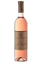 rocailles-vin-berne-rose-caviste-limoges