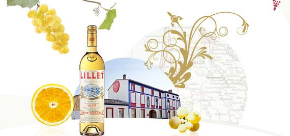 aperitif-pillet-limoges-caviste-vinoble