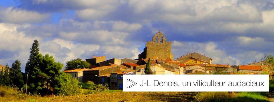 jean-louis-denois-viticulteur-audacieux