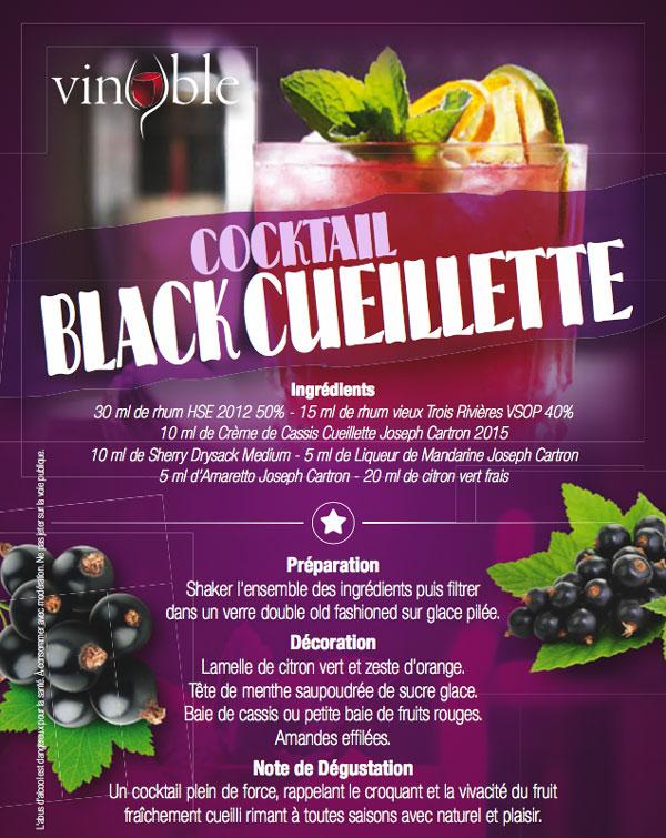 cocktail-black-cueillette-cassis-rhum