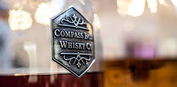 compass-box-whisky