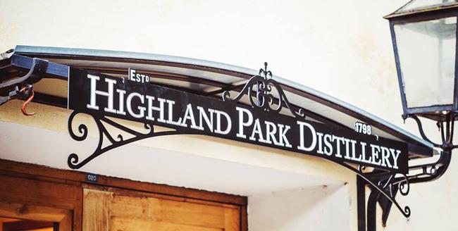 highland-park-whisky-limoges