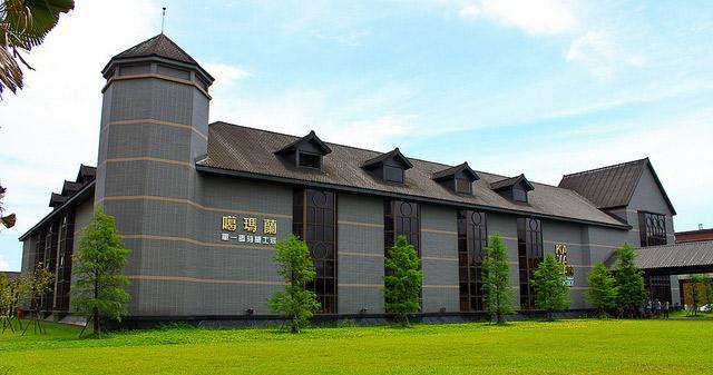 kavalan-distillerie-taiwan-whisky
