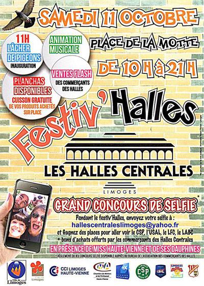 programme-complet-festiv-halles-limoges