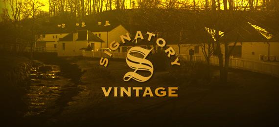 signatory-vintage-whisky
