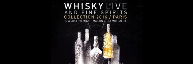 whisky-live-paris-vinoble