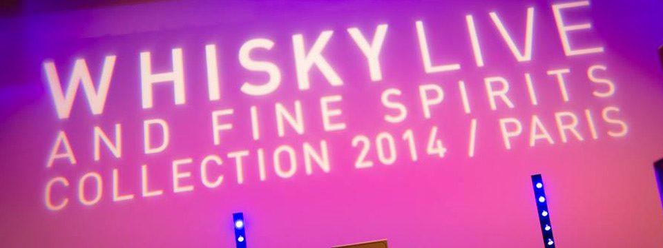 whisky-salon-paris-cave-limoges