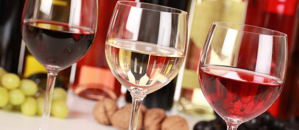 degustation-vin-beaujolais
