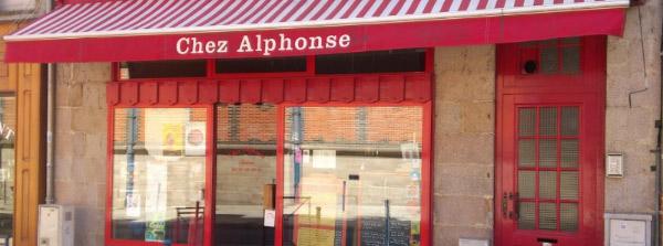 facade-restaurant-chez-alphonse-limoges