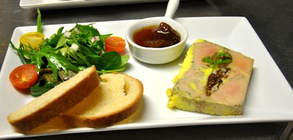 foie-gras-figues