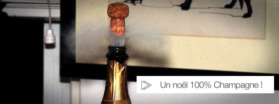 noel-100-pourcent-champagne