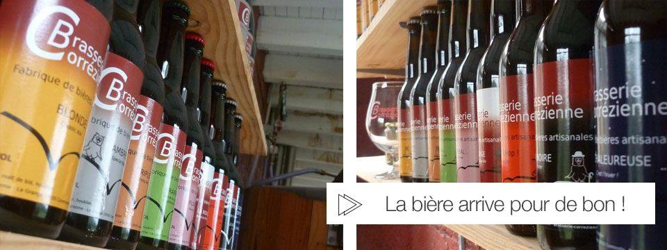 biere-vinoble-nouveaute-limoges