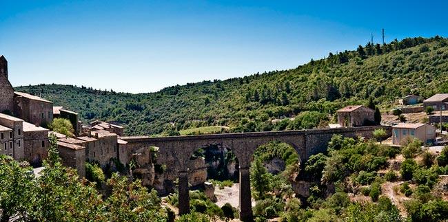 minervois-pont-paysage-village