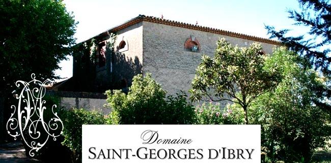 saint-georges-ibry-languedoc