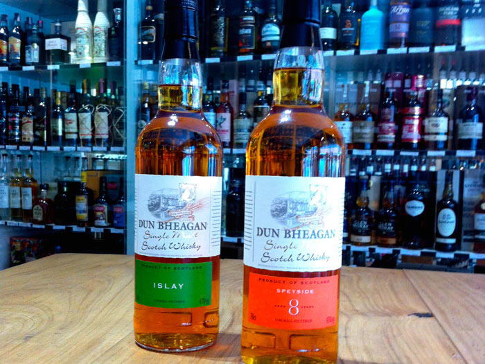 dun-bheagan-whisky-limoges