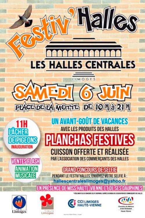 festiv-halles-limoges-juin-2015-programme