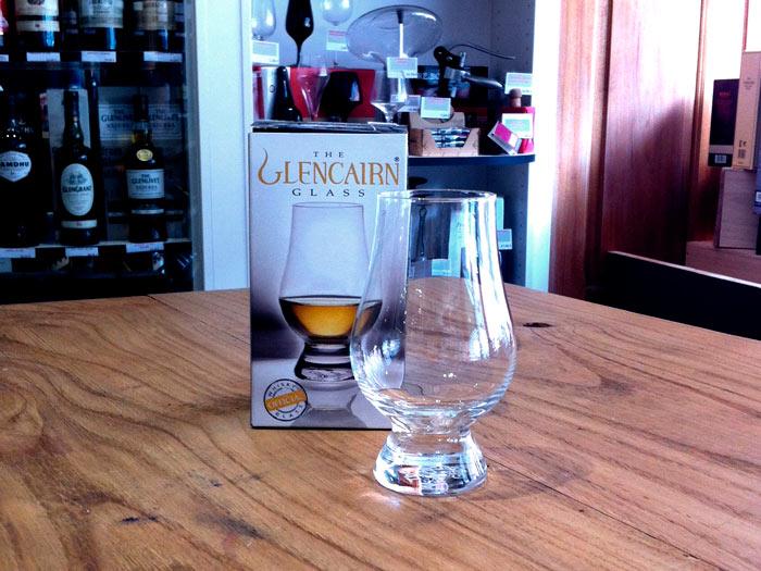 glencairn-glass