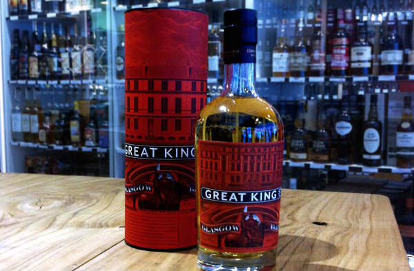 great-king-glasgow-whisky