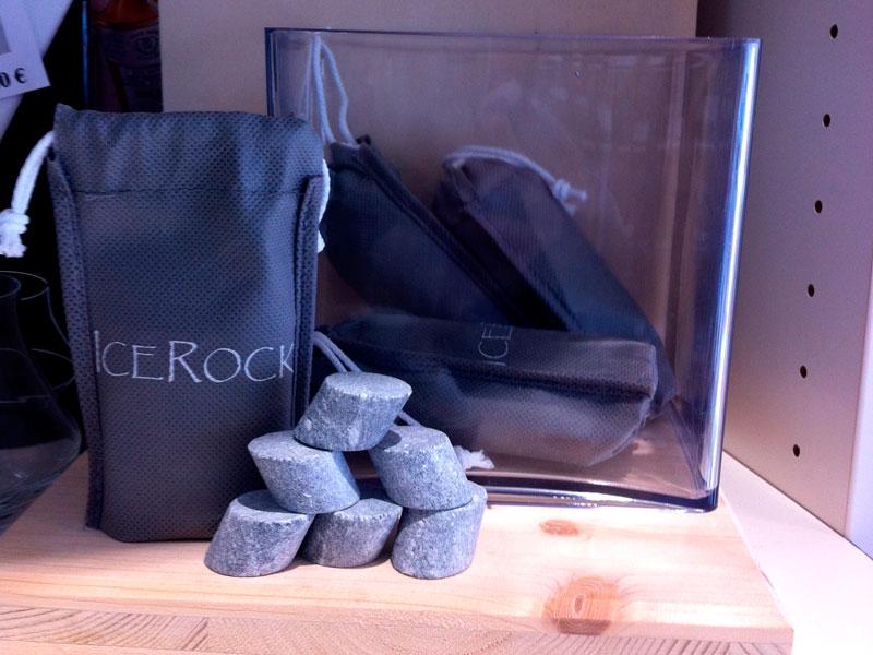 ice-rock-aperitif-frais-non-diluer