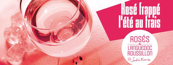 rose-frappe-ete-frais-vin-languedoc-rousillon