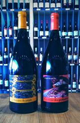 castelmaure-vin-achat-limoges-selection