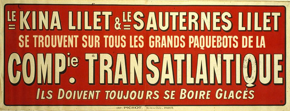 affiche-lillet-transatlantique