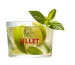 cocktail-lillet-mojito
