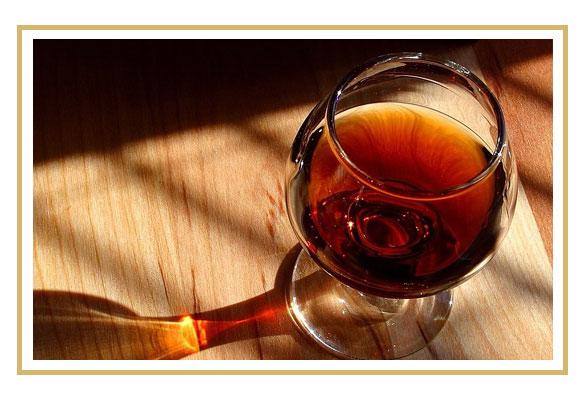 Images-vinoble-page-cave-cognac
