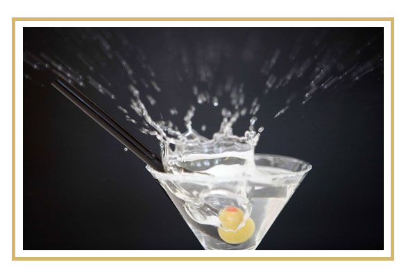Images-vinoble-page-cave-gin-authentique