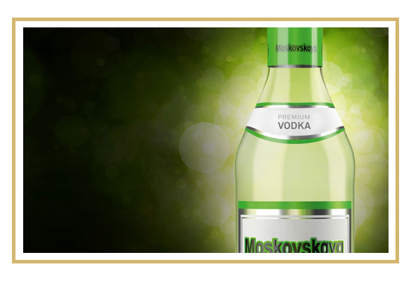 Images-vinoble-page-cave-vodka-russe