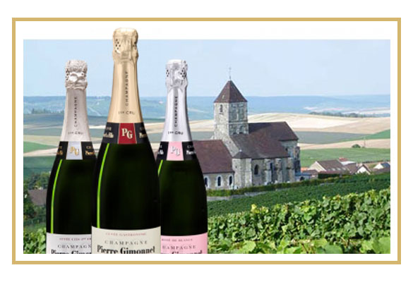 champagne-achat-limoges-vignerons-independants