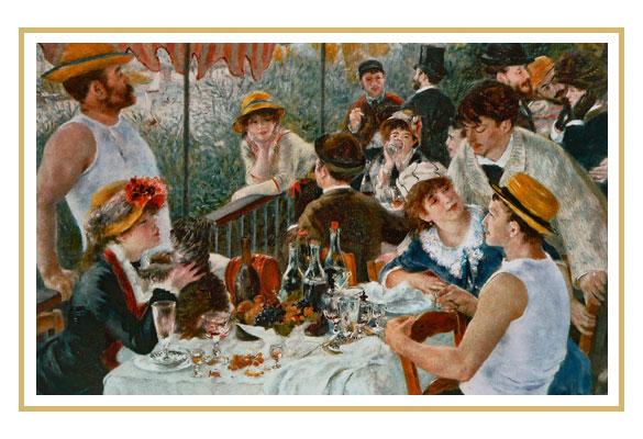 dejeuner-cannotier-renoir-vin