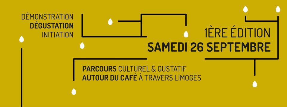 limoges-coffee-festival-vinoble
